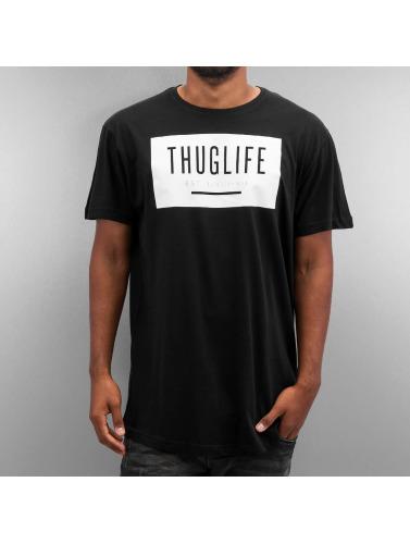 Thug Camiseta Basic in Life negro Hombres qwxzpwY0