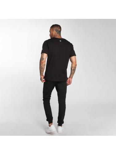 rabatt klaring butikken Thug Life Hombres Camiseta B.gothic I Neger billig salg kjøpe billig leter etter qc8mt91ZAb