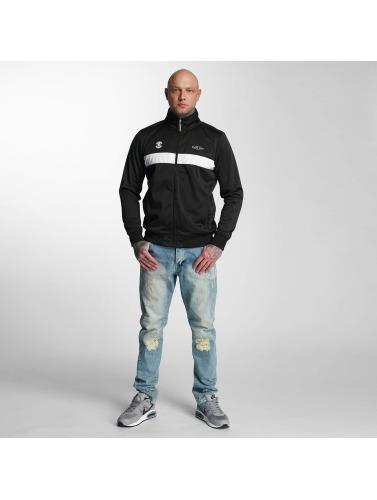 Thug Life Jacket Menn I Svart Pause Kraft autentisk virkelig billig pris gratis frakt falske hiG7j
