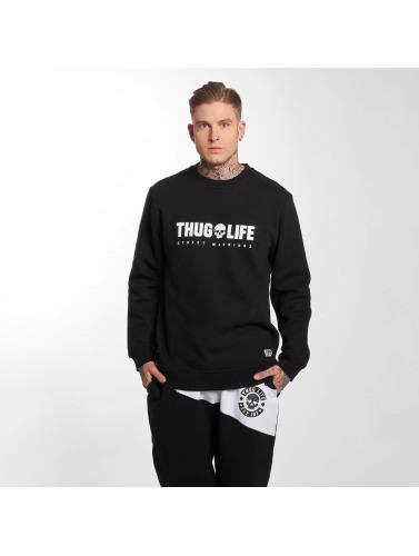 Thug Life Hombres Jersey Fremtid I Neger klaring billig real WxEm5LsN