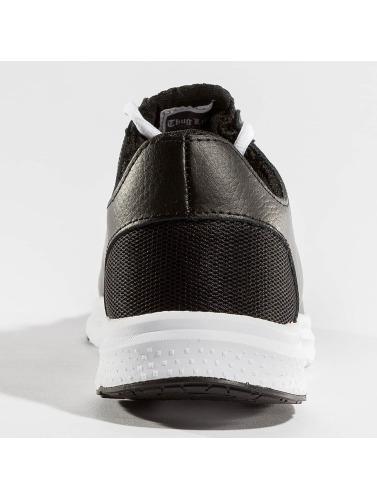 Sneaker Sneaker Nosmis En Noir
