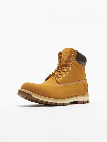 Timberland Herren Boots 6 Inch Waterproof In Beige