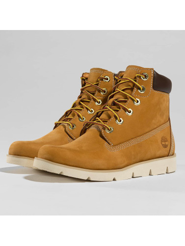 Timberland Boots Radford in beige