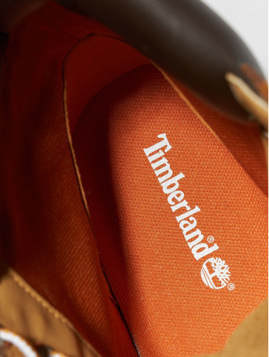 Auslass Offiziellen Timberland Herren Boots Cupsole 6in in braun Billige Fälschung Freies Verschiffen Das Preiswerteste Billig Verkaufen Gefälschte Freiheit 100% Garantiert NXFiz
