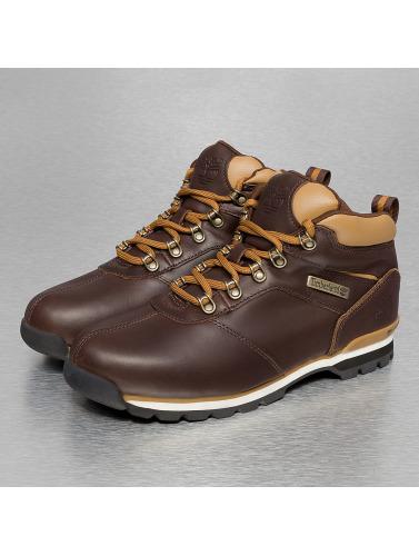 Timberland Herren Boots Splitrock 2 Hiker in braun