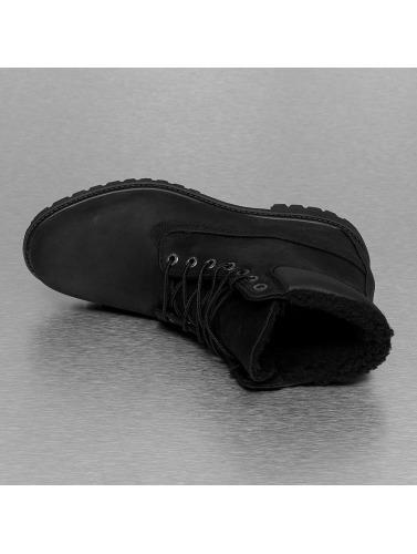 Günstig Kaufen 2018 Unisex Timberland Herren Boots Heritage 6 In Lined in schwarz Online Einkaufen Mode Günstig Online Billig Kaufen Authentisch dN4A67