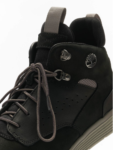 Timberland Herren Sneaker Killington Hiker Chukka in schwarz