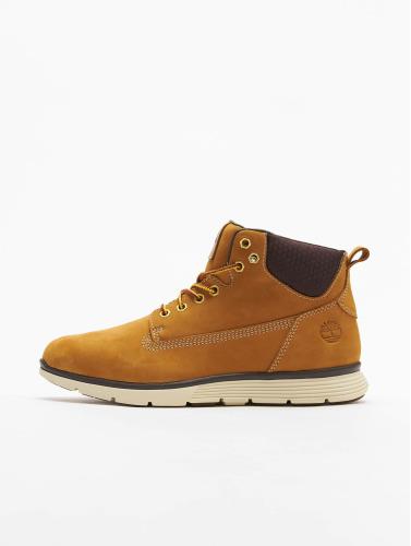Menn Timberland Chukka Sneakers I Beige Killington klaring offisielle nettstedet ekstremt beste autentisk rask ekspress kOHQYRVhcr