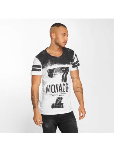 billig profesjonell lave priser Menns Trueprodigy Gå Til Monaco I Hvitt salg Manchester EZ273HfnNt