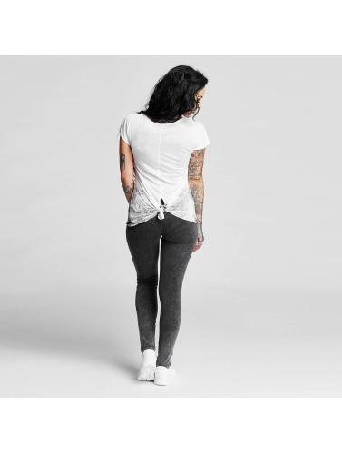 Trueprodigy T-shirt Damen Natif En Grau