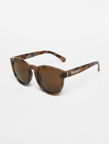 TrueSpin Sonnenbrille Desert in braun