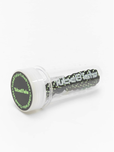 Tubelaces Armband TubeBlet in schwarz