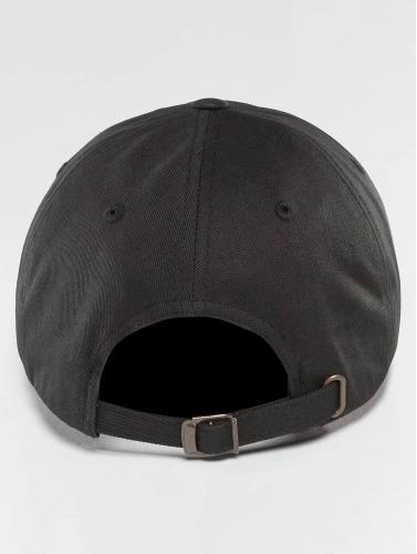 TurnUP Snapback Cap Fckboi in schwarz