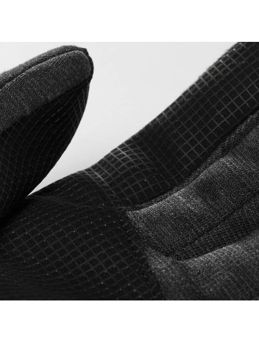 Under Armour Herren Handschuhe Elements 3.0 in schwarz