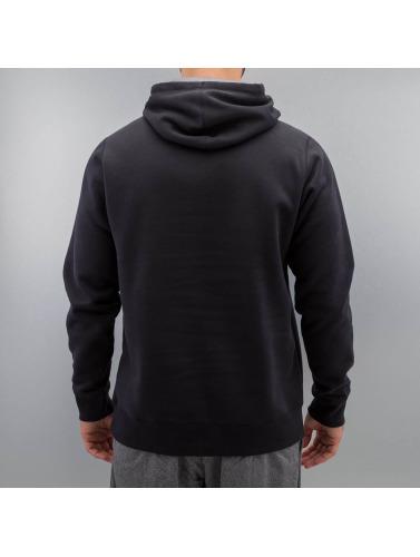 Under Armour Herren Hoody Storm Rival Cotton in schwarz Kaufen Billig Authentisch Aussicht fi22mK7