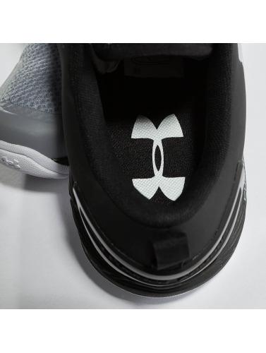 Under Armour Herren Sneaker Commit Trainer in grau