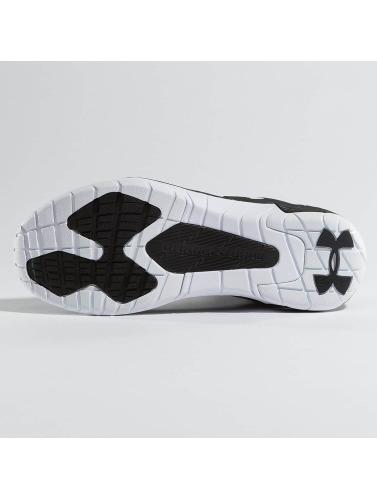 Under Armour Herren Sneaker Commit Trainer in schwarz