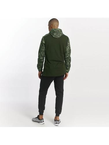 Under Armour Herren Übergangsjacke Wind in grün Geschäft Zum Verkauf Rabatt Sehr Billig Mode-Stil Online-Verkauf xqjh1