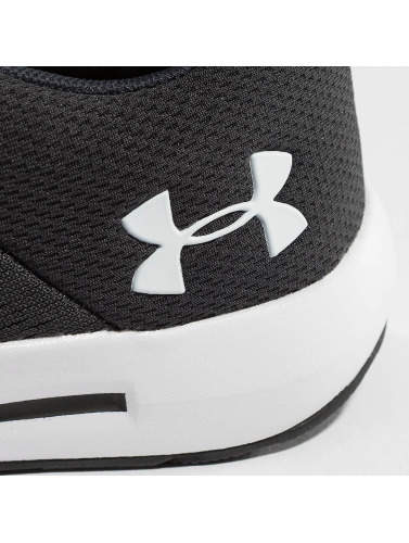 Under Armour Mujeres Zapatillas de deporte Micro G Persuit in gris