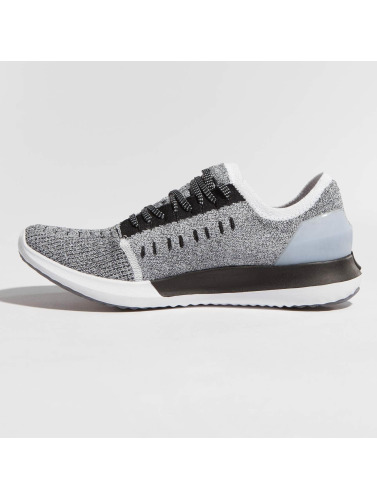 Under Armour Hombres Zapatillas de deporte Speedform Slingshot II in gris