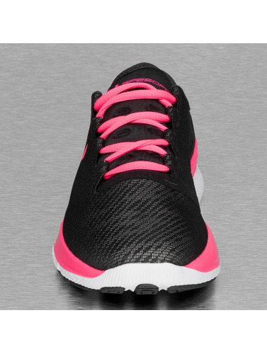 Under Armour Mujeres Zapatillas de deporte Speedform Apollo 2 RF in negro