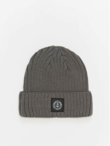 UNFAIR ATHLETICS Beanie DMWU in grau