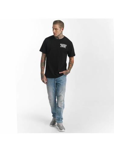 Urimelig Friidrett Hombres Camiseta Lojalitet Først I Neger billig salg valg kjøpe billig falske rabatt Footlocker bilder Mt8sBps