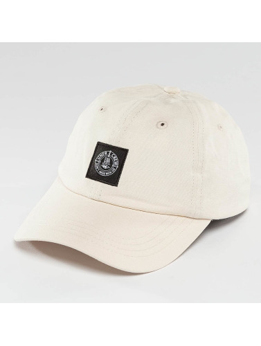 UNFAIR ATHLETICS Snapback Cap DMWU 6 Panel in beige
