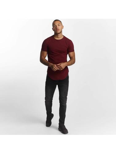 Uniplay Herren T-Shirt Max in rot
