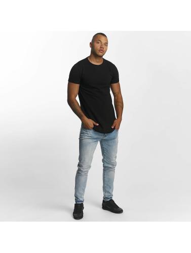 Uniplay Herren T-Shirt Max in schwarz