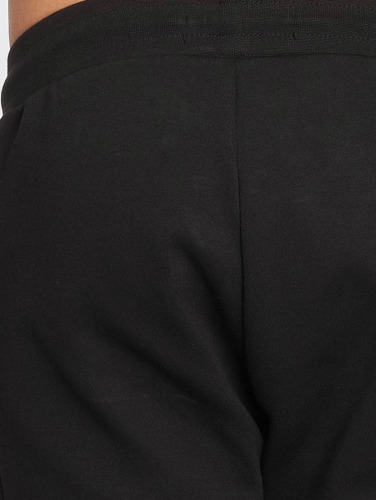 Unkut Herren Jogginghose Done in schwarz Kaufen Sie Günstig Online Zum Verkauf Preiswerten Realen Günstiger Preis Aus Deutschland Billig Zu Verkaufen ETa9bx