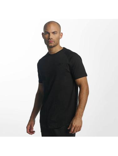 Unkut Herren T-Shirt Date in schwarz