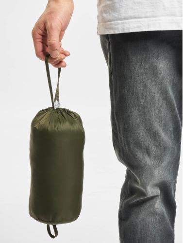 rabatt utrolig pris kjøpe billig nyte Menn Urbane Klassikere Basic Hettejakke Pause Ned I Oliven stor overraskelse for salg målgang gratis frakt pre-ordre CNVUkH