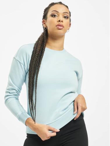 autentisk for salg nye og mote Urban Classics Mujeres Jersey Hanny I Azul utløp eksklusive butikkens tilbud a9LwkJ