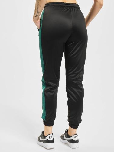 Urban Classics Damen Jogginghose Cuff Track in schwarz Billig Verkaufen Die Billigsten w8NpEp
