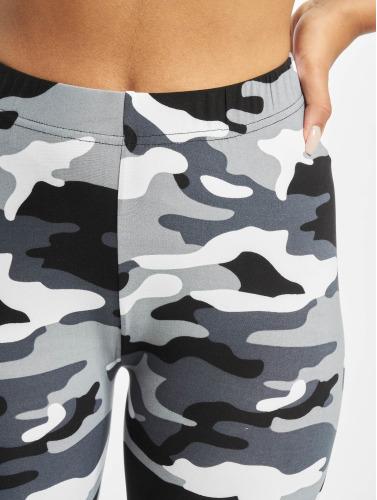 Urban Classics Damen Legging Ladies Camo in camouflage Billig Verkauf Footlocker Finish Aberdeen Billig Original Rabatt Bester Großhandel Ost Veröffentlichungstermine NCPJyAi