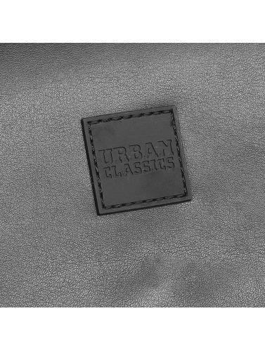 Urban Classics Rucksack Mid Mesh Mix in schwarz Bester Ort Billig Beliebt Qualität Aus Deutschland Großhandel Spielraum Geringe Versandgebühr ki8LgeQk1