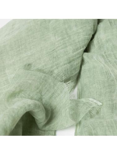 Urban Classics Schal Cold Dye in grün