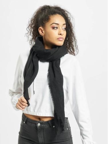 Urban Classics Schal One Colour in schwarz