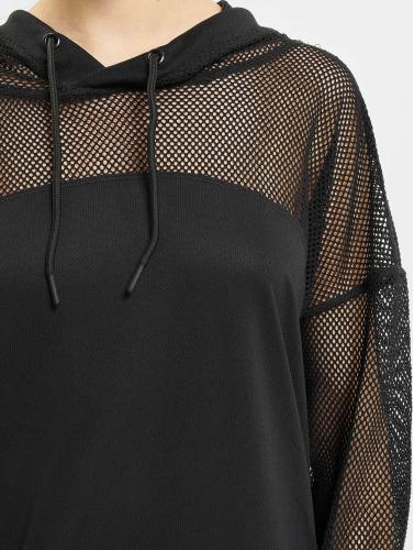 eksklusiv gratis frakt fasjonable Urban Classics Kvinner I Svart Genser Melanie salg lav pris 2014 nye online super 11XYg55A