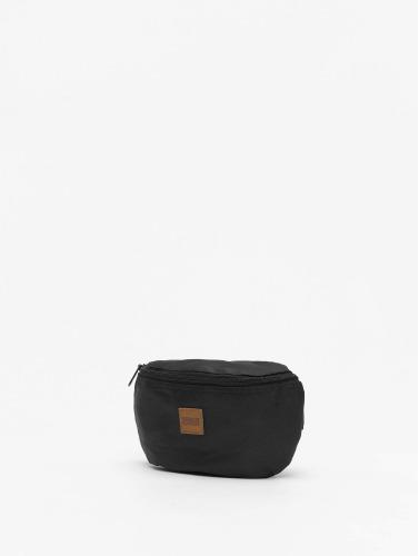 Kaufen Billig Großhandelspreis Zuverlässig Günstiger Preis Urban Classics Tasche Hip in schwarz kCRzu
