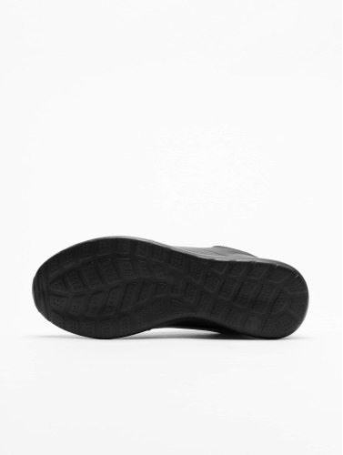 Urban Classics Zapatillas de deporte Light Runner S in negro