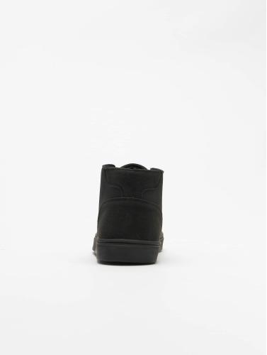 Urban Classics Zapatillas de deporte Hibi Mide in negro
