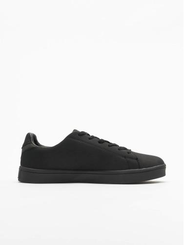 Urban Classics Zapatillas de deporte Summer in negro