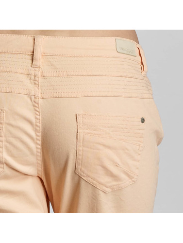Urban Surface Hope Urban Damen Surface in Damen orange Chino Chino 5EqxPP