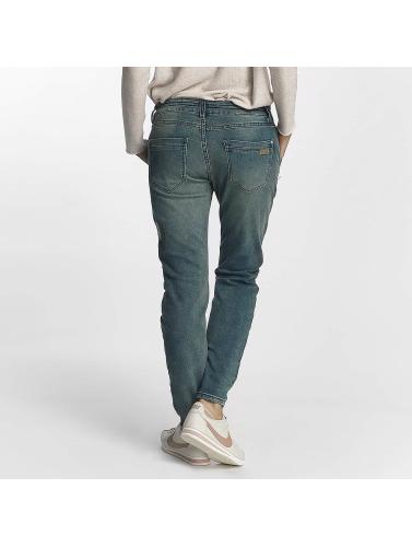Urban Surface Damen Jogginghose Jogg Jeans in blau Auslass Wirklich Freies Verschiffen Erstaunlicher Preis Offiziell Finish Online O9V6xWh