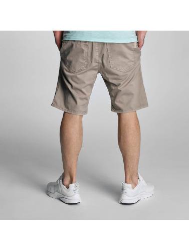 Urban Surface Herren Shorts Arne in braun