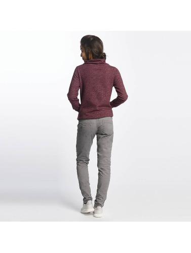 Günstigsten Preis Günstig Online Zum Verkauf Rabatt Verkauf Urban Surface Damen Slim Fit Jeans Vittoria in grau Günstig Kaufen Rabatte zkJATc