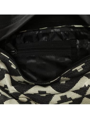 Vans Rucksack Realm in schwarz