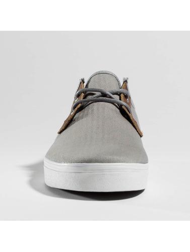 Vans Herren Sneaker Michoacan SF in beige